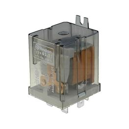 Picture of RELEJ 65.31 SPST-NO 30A 24V AC