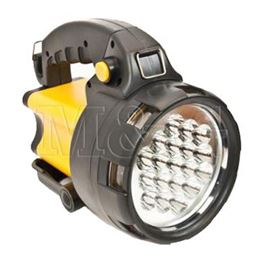 Picture of BATERIJSKA LAMPA VITO TORCH 35