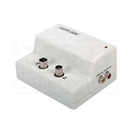 Picture of TV AV / RF MODULATOR