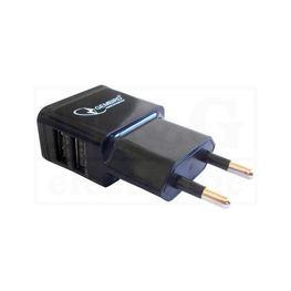Slika za ISPRAVLJAČ ADAPTER 220V / 5V 2A  USB