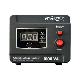 Picture of STABILIZATOR NAPONA EG-AVR-D1000-01