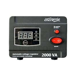 Picture of STABILIZATOR NAPONA EG-AVR-D2000-01