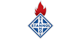 Picture for manufacturer STANNOL
